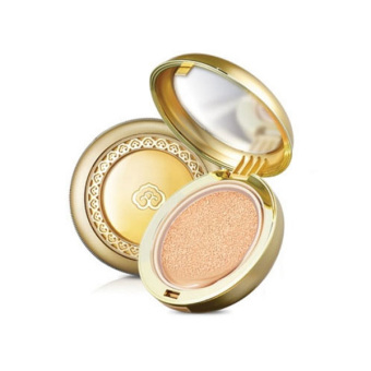 Harga The history of Whoo Luxury Golden Cushion No. 23