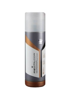 DS Laboratories Revita®COR Hair Stimulating Conditioner 190g (Direct From Authorised Sole Distributor)