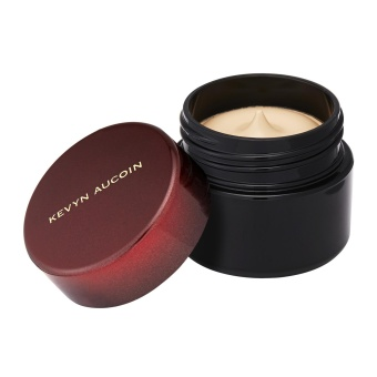 Harga Kevyn Aucoin The Sensual Skin Enhancer 18g Makeup Hydrate Conceal Color SX05 NEW - intl