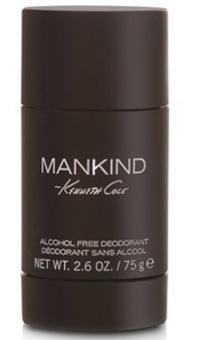 Harga Kenneth Cole Mankind DEO Stick 75g Men