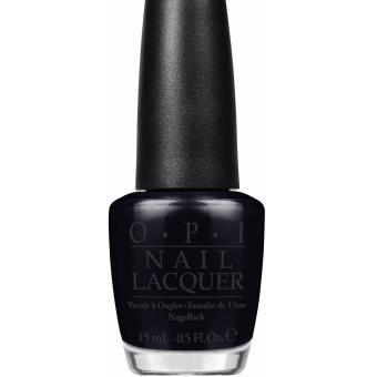 Harga Peanuts by OPI Limited Edition Halloween 2014 Collection - Who Are You Calling Bossy?!?