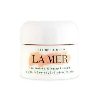 La Mer Gel de la Mer The Moisturizing Gel Cream 30ml/1oz - intl