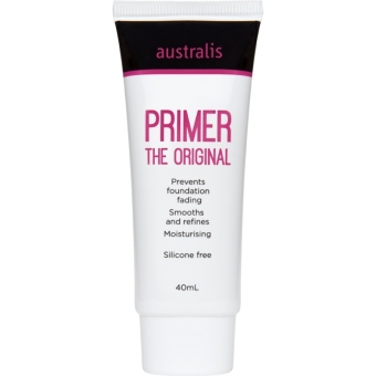 Harga Australis The Original Primer
