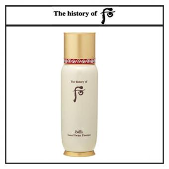 Harga The history of Whoo Bichup Soon Hwan Essence 85ml