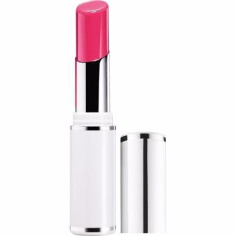 Harga Lancome Shine Lover Vibrant Shine Lipstick #340 French Souree