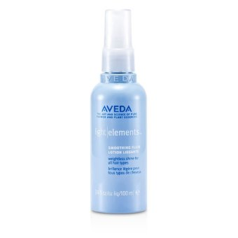 Harga Aveda Light Elements Smoothing Fluid 100ml/3.4oz