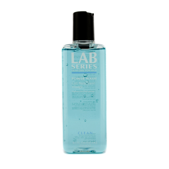 Harga Aramis Lab Series Power Wash (All Skin Type) 250ml/8.5oz