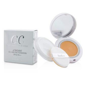 Harga Banila Co. It Radiant CC In Melting Foundation SPF32 - #BE20 13g - Intl