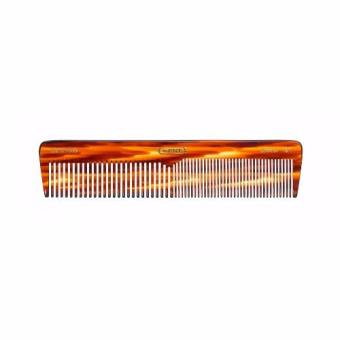 Harga Handmade Dressing Table Comb