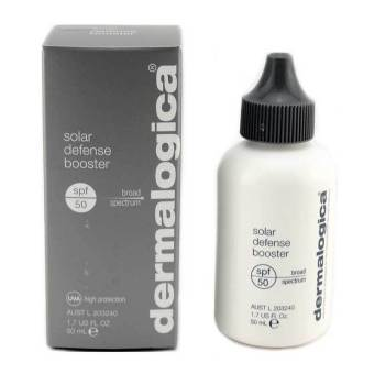 Harga Dermalogica Solar Defense Booster SPF 50 (50ml)