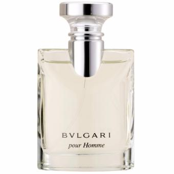 Harga Bvlgari PH edt sp 100ml Tester Pack