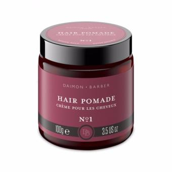 Harga The Daimon Barber NO.1 Pomade