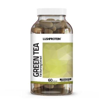 Harga Green Tea Extract