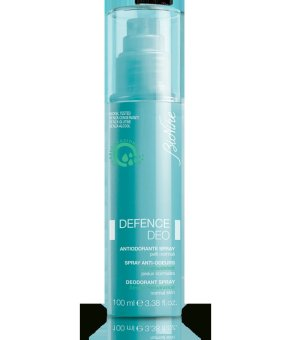BioNike Defence Deo Deodorant Spray