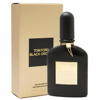 Harga TOM FORD BLACK ORCHID EDP 100ML