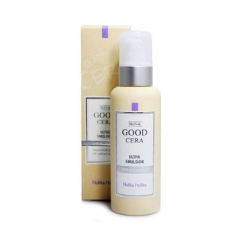 Harga Holika Holika Skin & Good Cera Ultra Emulsion 130ml - intl
