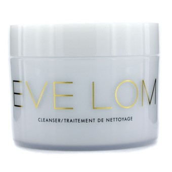Harga Eve Lom Cleanser 200ml/6.8oz