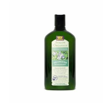 Harga AVALON ORGANICS Rosemary Volumizing Conditioner