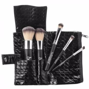 Harga Travel Brush Set 5pc