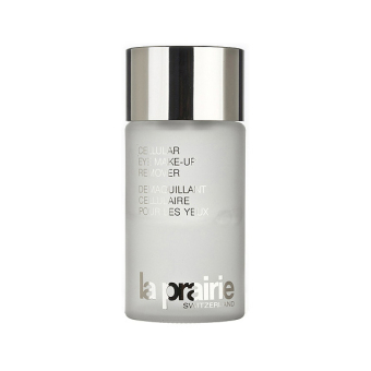 Harga La Prairie Cellular Eye Make Up Remover 125ml/4.2oz