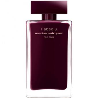 Narciso Rodriguez L'absolu Her edp sp 100ml