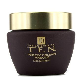 Harga Alterna 10 The Science of TEN Perfect Blend Masque 150ml/5oz (EXPORT)
