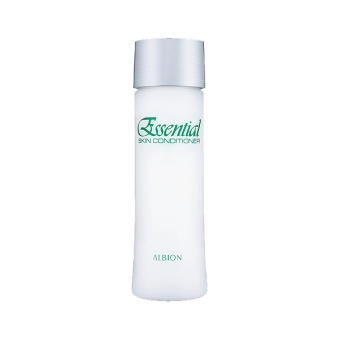 Harga Albion Essential Skin Conditioner 330ml