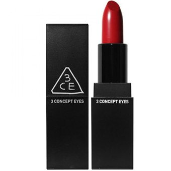Harga 3CE Lip Color No.409 Kiss Woo 3.5g