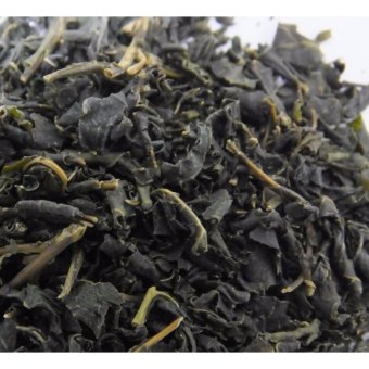 Harga Healthy Popular Organic Flower Tea Mulberry Leaf