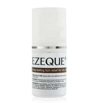 EZEQUE Cream 50ml