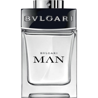 Harga Bvlgari Man EDT 100ML