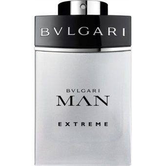 Harga Bvlgari Man Extreme EDT 100ML