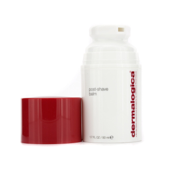 Harga Dermalogica Post Shave Balm 50ml/1.7oz