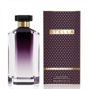 Harga Stella McCartney EDP 100ml