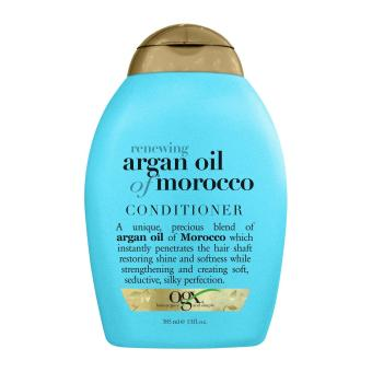 Harga OGX Renewing + Argan Oil of Morocco Conditioner