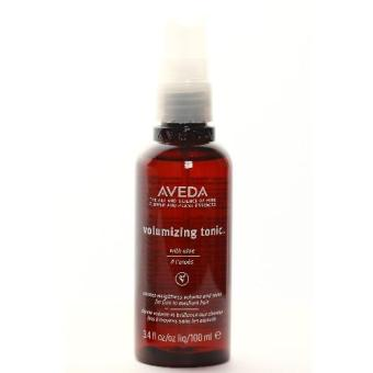 Harga AVEDA VOLUMIZING TONIC™ 100ML