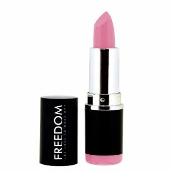 Harga Freedom Pro Lipstick Pro Pink 105 Tell your friends
