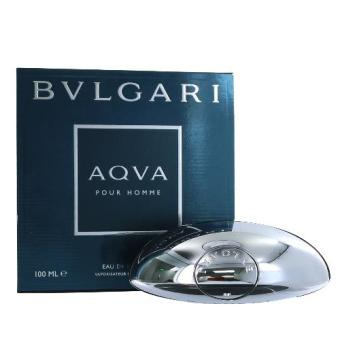 Harga Bvlgari Aqua EDT Spray 100ml Men