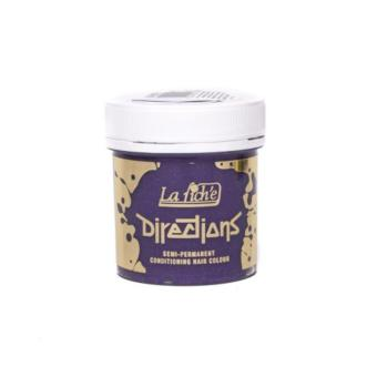 La Riche Directions Hair Dye – Lavender