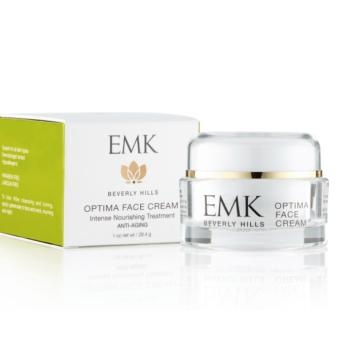 Harga EMK Optima Face Cream