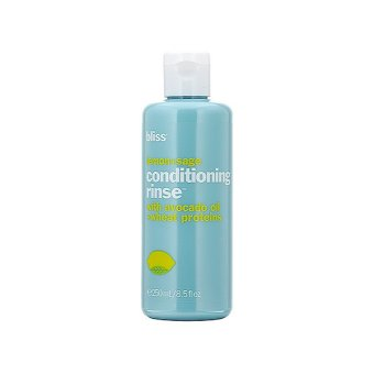 Harga Bliss Lemon+Sage Conditioning Rinse 8.5oz/250ml - intl