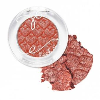 Etude House - Look At My Eyes 2g (#PP505).