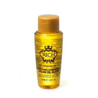 Harga RICH Argan Oil 30ml