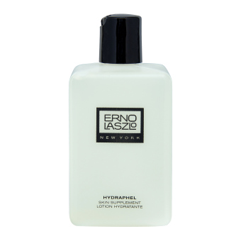 Harga ERNO LASZLO Hydraphel Skin Supplement (For Dry Skin) 6.8oz, 200ml