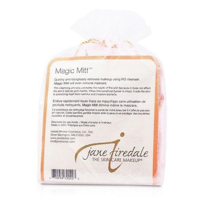 Buy Jane Iredale Magic Mitt - intl Singapore