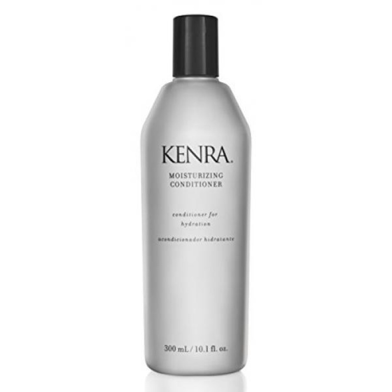 Buy Kenra Moisturizing Conditioner, 10.1-Ounce - intl Singapore