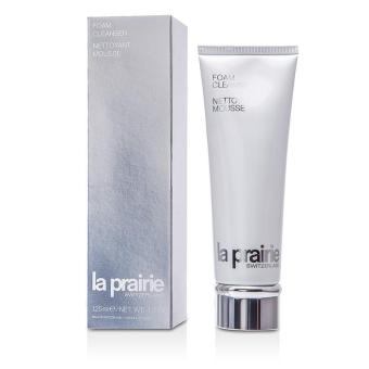 La Prairie Foam Cleanser 125ml/4.2oz.