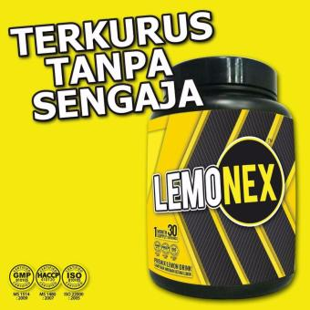 LEMONEX (1BOTTLE)