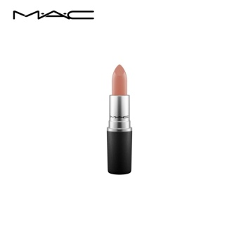 Harga MAC MATTE LIPSTICK - HONEY LOVE