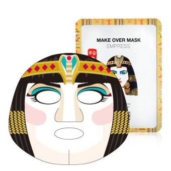 Make Over Mask 20g (Empress)